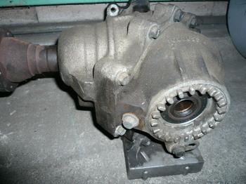 P1040646.JPG