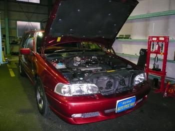 P1040759.JPG