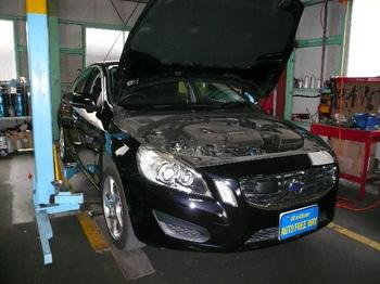 P1040849.JPG