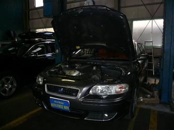 P1040939.JPG