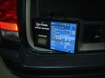P1180250.jpg